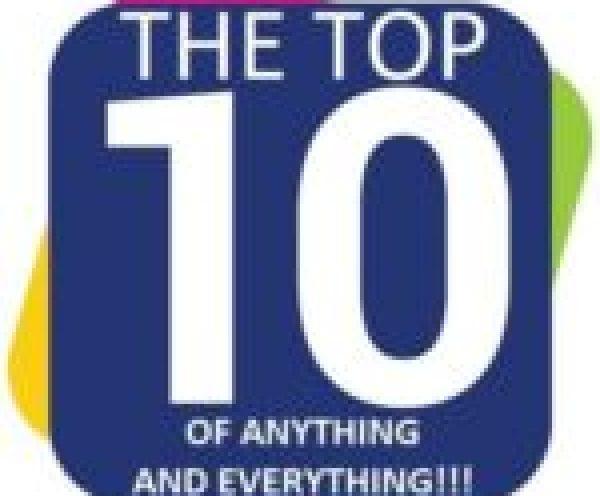 lakitu earrings