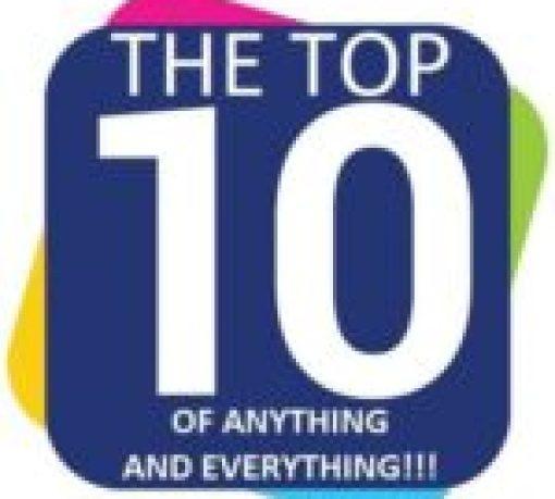 Lakitu Towing Sticker