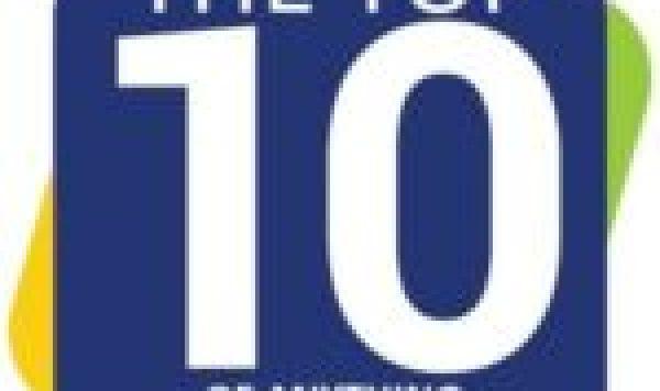 Nintendo Entertainment System Lunch Box