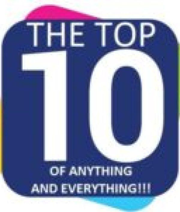 Tastiest Looking Cupcake Roses