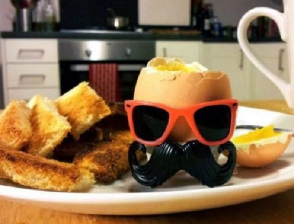 Ten of the Worlds Best Novelty Egg Cups Money Can Buy