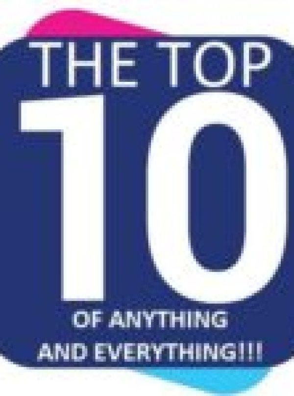 chocolate flake wedding cake