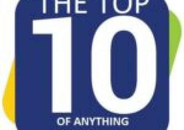 Koji Sueyoshi business card
