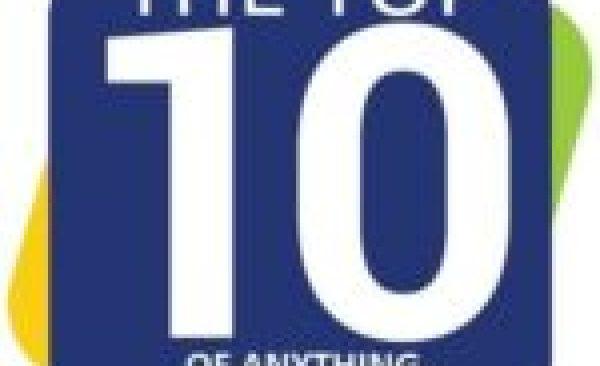 Aquarium Inside a Coffee Table