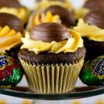 Top 10 Best Cadbury Creme Eggs Cupcakes