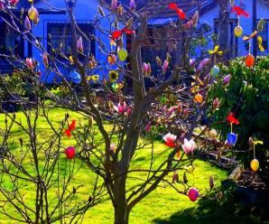 Top 10 Best (Ostereier Baum) Easter Treese