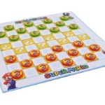 Ten of the Most Amazing and Unusual Checkers Sets Money Can Buy