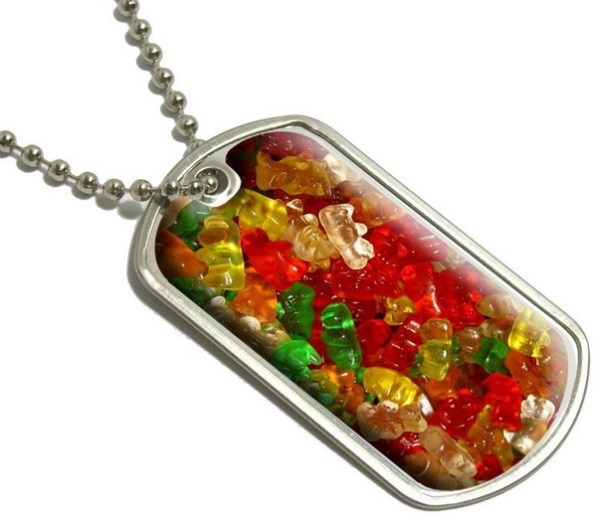 Ten of the Very Best Gummy Bear Gift Ideas Money Can Buy