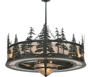 Top 10 Creative and Unusual Ceiling Fans