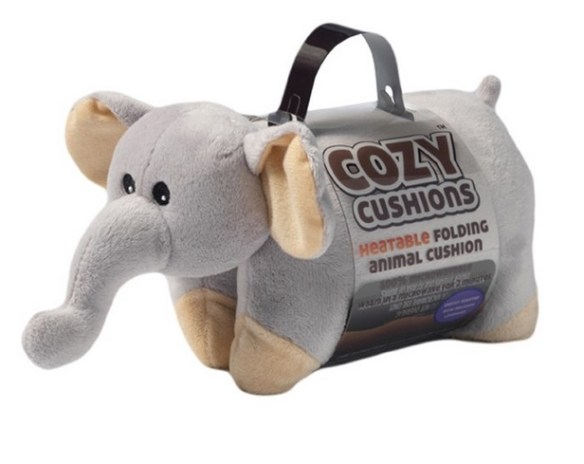 Top 10 Novelty and Unusual Elephant Gift Ideas