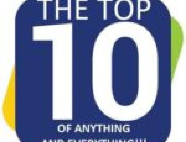 American Dagger Caterpillar