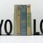 Top 10 Nerdy, Creative and Unusual Bookends
