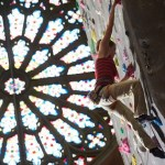 Top 10 Unusual and Amazing Rock Climbing Walls