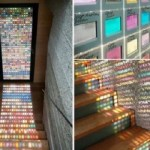Ten Unusual Doors That Do a Lot More Than Open and Close