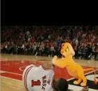 Best Sports Memes