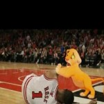 Top 10 Best Sports Memes of All Time