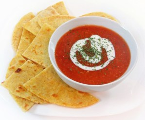 Ten Unusual Recipes for Soup You Might Want to Try for Something New