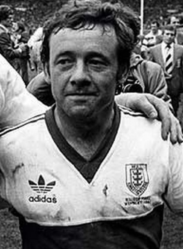 The Top 10 British Rugby League players of all time