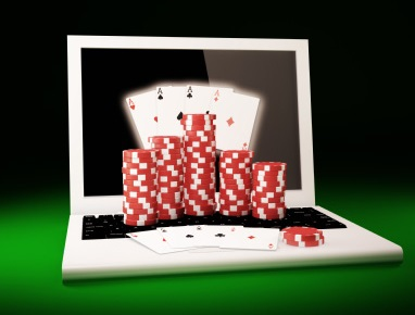 Top 10 Fascinating Trivia Facts About Casinos