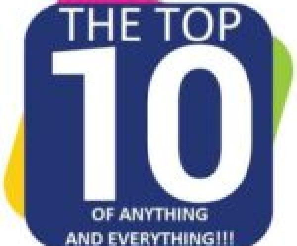 Shogo Kariyazaki Christmas Tree Made From Gold