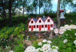 Top 10 Strange and Unusual Icelandic Elf Houses