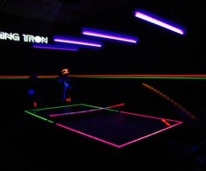 The 10 Best Table Tennis Bars in the World