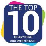 Cats in a heart shape