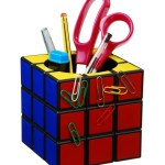Top 10 Unusual Rubiks Cube Gift Ideas