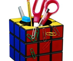 Ten Rubiks Cube Gift Ideas for Those Who Loved the Original Cube
