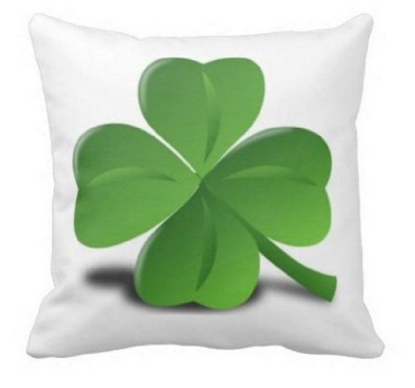 Top 10 Novelty and Unusual St Patrick Day Gift Ideas