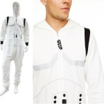 Top 10 Nerdy and Unusual Onesies