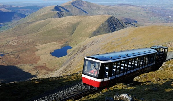 Ten of the Very Best Places to Visit in the UK This Summer