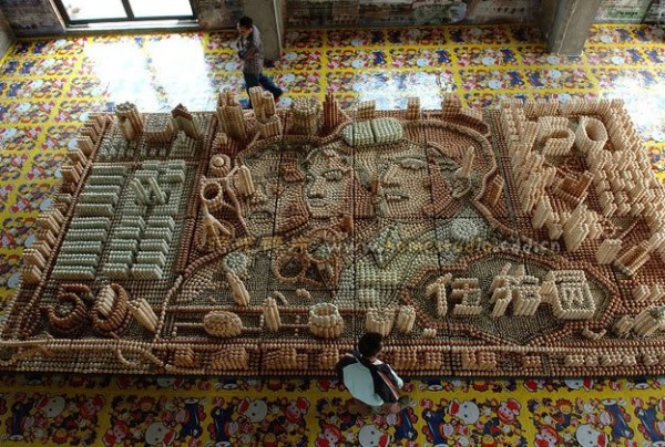 Top 10 Amazing Examples of Easter Art