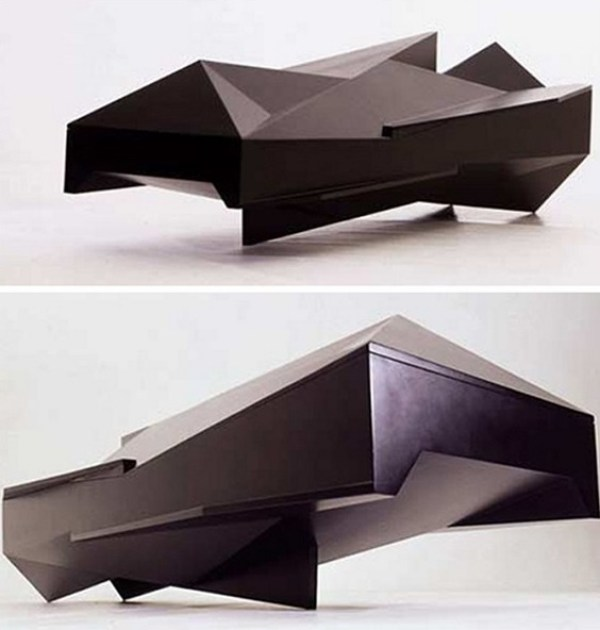 Top 10 Strange and Unusual Coffins