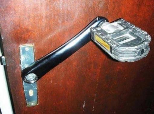 Top 10 Funny Bad Landlord Repairs