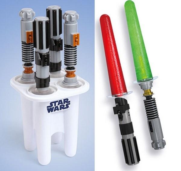 Top 10 Lightsaber – Star Wars Gift Ideas