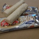 Top 10 Unusual Flavours of Twix