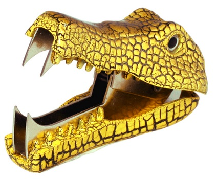 Top 10 Strange and Unusual Staple Removers