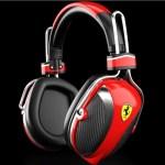 Top 10 Amazing Ferrari Gift Ideas