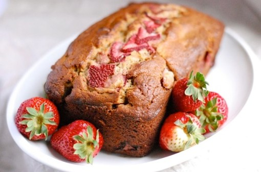Top 10 Unusual Dessert Bread Recipes