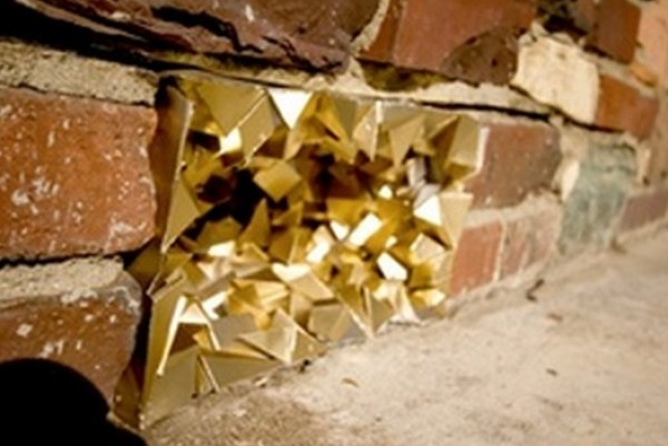 Top 10 Amazing Urban Geodes by Paige Smith