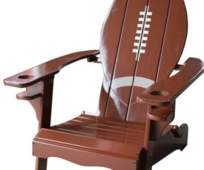 Ten of the Very Best American Football Gift Ideas for Non-US Fans