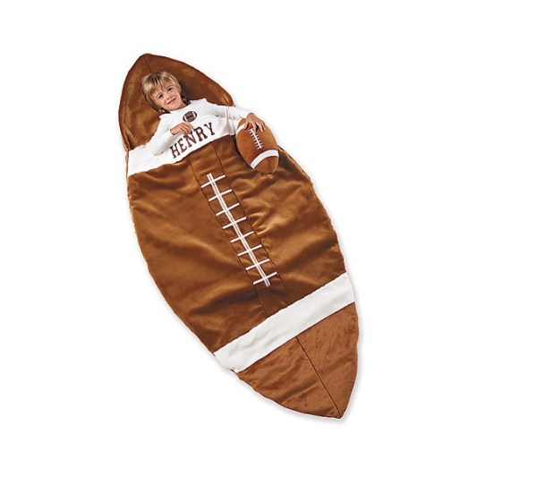 Top 10 American Football Gift Ideasg