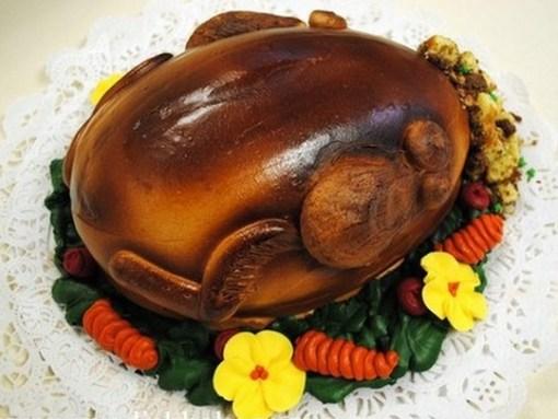 Top 10 Christmas Turkey Gift Ideas