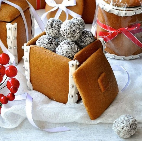 Top 10 Edible Boxes for Boxing Day