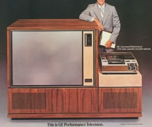 Ten Amazing Retro Adverts You Won't Believe Were Once Used!
