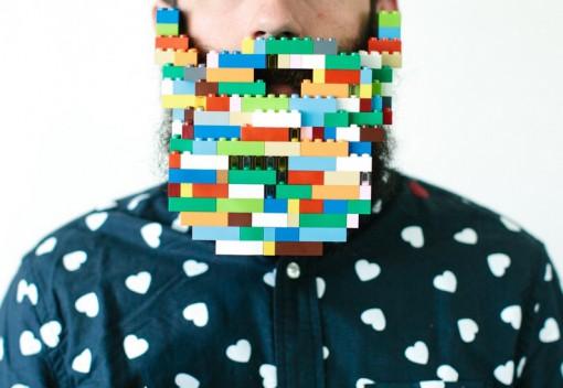 Top 10 Amazing Things in Beards