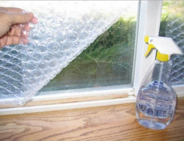Top 10 Things To Make With Bubble Wrap