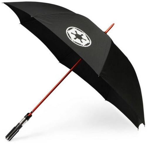 Top 10 Creative and Unusual Umbrellas