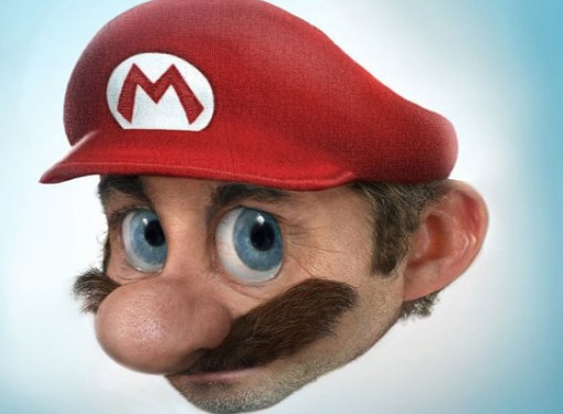 Top 10 Realistic Drawings of Animated Characters